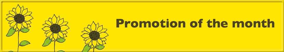 special offers on small business marketing