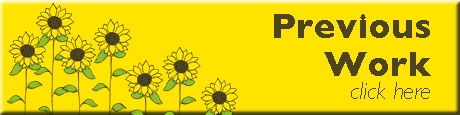Sunflower Marketing and Design previous work